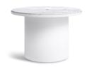 Online Designer Living Room Plateau Medium Table
