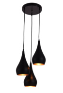 Online Designer Living Room Dining area pendant light