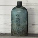 Online Designer Combined Living/Dining Decorative Bottle 2