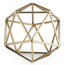 Online Designer Living Room Hexadome Sphere