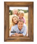 Online Designer Living Room Ridge Picture Frame