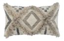 Online Designer Hallway/Entry Chickamauga Lumbar Pillow