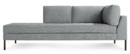 Online Designer Living Room Paramount Daybed