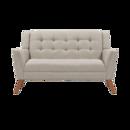 Online Designer Living Room Stanley Loveseat