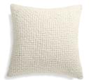 Online Designer Living Room Ivory Pillow