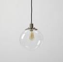 Online Designer Living Room Bentwood Pendants