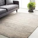 Online Designer Living Room Lustrous Rug