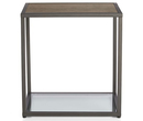 Online Designer Combined Living/Dining Switch Side Table