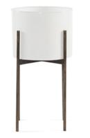 Online Designer Living Room Plant Stand