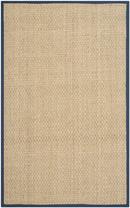 Online Designer Bedroom Greene Traditional Hand Woven Brown Area Rug