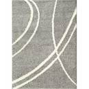 Online Designer Bedroom Bed Area rug
