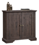 Online Designer Living Room New Grange 2 Door Accent Storage Cabinet