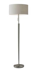 Online Designer Living Room Floor Lamp