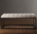 Online Designer Living Room Renate Coffee Table Ottoman