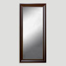 Online Designer Living Room Tortoise Full Length Mirror