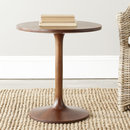 Online Designer Living Room Troy End Table