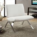Online Designer Living Room Modern Accent Chair