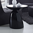 Online Designer Living Room Flow End Table
