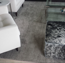 Online Designer Bedroom Grey rug