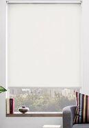 Online Designer Bedroom Roller shades
