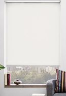 Online Designer Bedroom Roller shades