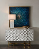 Online Designer Living Room Barrington Console