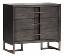 Online Designer Bedroom Proximity Heights Bachelor Chest