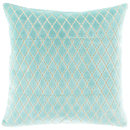 Online Designer Living Room Cotton Throw Pillow