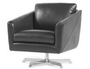 Online Designer Living Room Jayden Swivel Chair
