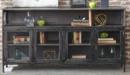 Online Designer Living Room Granite Falls