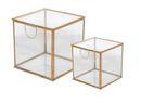 Online Designer Bedroom Decorative Box