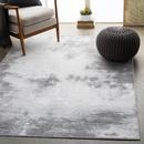 Online Designer Living Room Light Gray Rug
