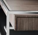 Online Designer Living Room KENNAN RECTANGULAR COFFEE TABLE