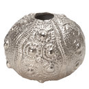 Online Designer Living Room Silver Small Sea Urchin