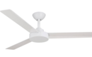 Online Designer Combined Living/Dining ROTO CEILING FAN