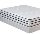 Online Designer Bedroom Therapedic Prelude Queen Mattress Set