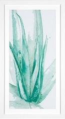 Online Designer Bedroom Turquoise Desert 1
