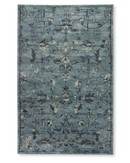 Online Designer Bedroom Hand Knotted Coastal Breeze Rug
