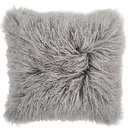 Online Designer Bedroom Mongolian Pillow