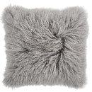 Online Designer Bedroom Mongolian Pillow