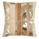 Online Designer Living Room Peyton Throw Pillow (Set of 2)