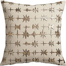 Online Designer Living Room Gwinn Pillow