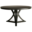 Online Designer Living Room Redford House Floyd Round Dining Table - small