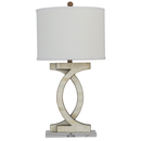 Online Designer Living Room Gabby Lynden Table Lamp