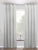 Online Designer Living Room Cubicle Drapery
