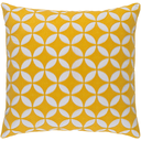 Online Designer Living Room Fenced Pillow