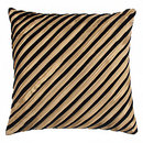 Online Designer Combined Living/Dining Asti Pillow 20