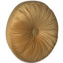 Online Designer Combined Living/Dining Eastern Accents Lucerne Tambourine Decorative Pillow