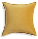 Online Designer Living Room Brenner Yellow 20