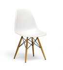 Online Designer Combined Living/Dining EAMES CHAIR